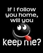 follow.jpg wallpaper 1