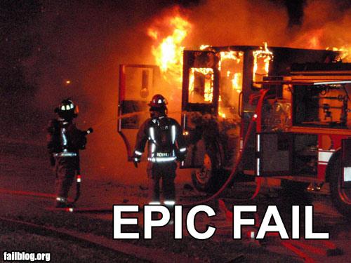 Free fail-owned-firetruck-fail-1.jpg phone wallpaper by sexy_boy