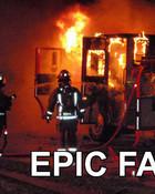 fail-owned-firetruck-fail-1.jpg