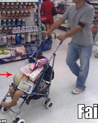 fail-owned-shopping-cart.jpg