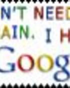 Google.jpg wallpaper 1