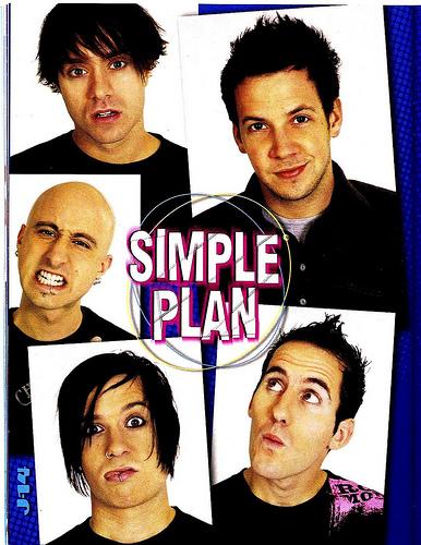 Free simple plan.jpg phone wallpaper by ashflee101