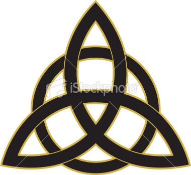 Free ist2_8913292-christian-trinity-symbol.jpg phone wallpaper by aichan27