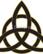 ist2_8913292-christian-trinity-symbol.jpg