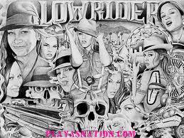Free lowrider.jpg phone wallpaper by sexy_boy