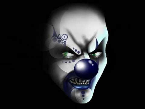 Free clown.jpg phone wallpaper by sexy_boy