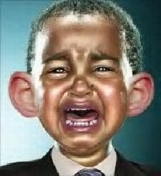 Free obama%20crying.jpg phone wallpaper by jsw0767