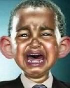 obama%20crying.jpg
