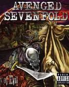 avenged7fold1.jpg