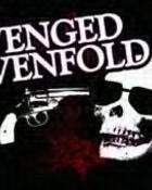 avenged7fold2.jpg