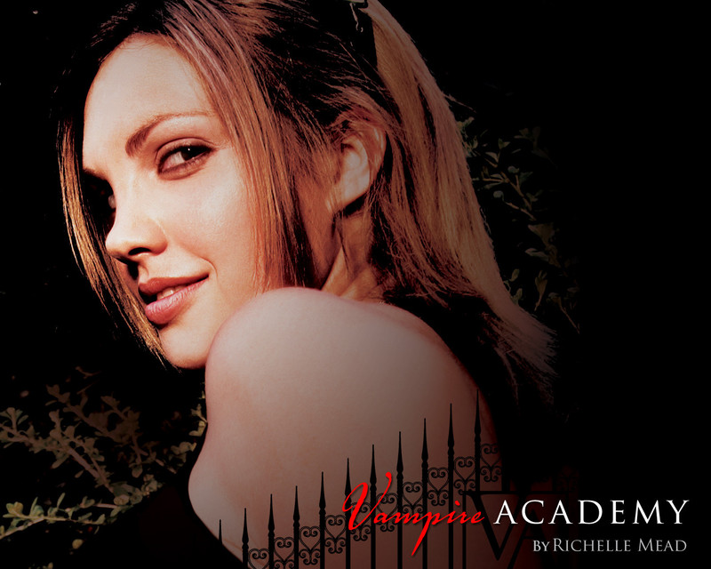 Free vampire academy phone wallpaper by cara199711
