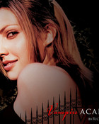 vampire academy wallpaper 1