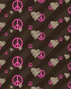 peace-signs