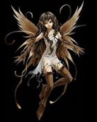 brown_faerie.jpg