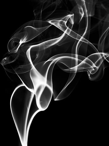 Free GRAY SMOKE phone wallpaper by avenger