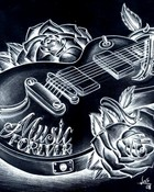 guitar_sketch_by_WillemXSM.jpg