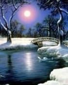 winterwatermod.jpg