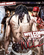 Young_Money_Welcome_Back_Weezy-front-large.jpg