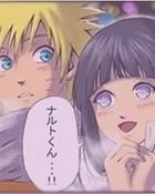 Naruto-Hinata-naruhina-7065322-800-600[3].jpg