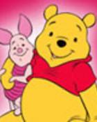 winnie the pooh bear.jpg