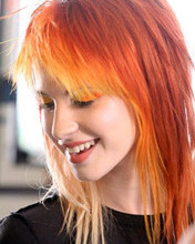 Free Hayley Williams phone wallpaper by pannahxpress