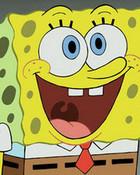 1159768792_1024x768_spongebob-squarepants-wallpaper.jpg
