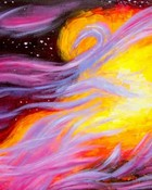 Stellar Waves