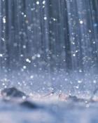 rain wallpaper 1