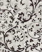 victorian-pattern-colorful-design.jpg