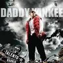 Free daddy yankee phone wallpaper by rache990