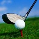 Free Golf phone wallpaper by iamlal2