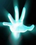 Ghost Hand.jpg