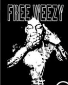 FreeWeezy.jpg
