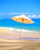 Coastal Holiday, Sand Beach.jpg