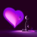 Free Paint Ur Love.jpg phone wallpaper by iamlal2