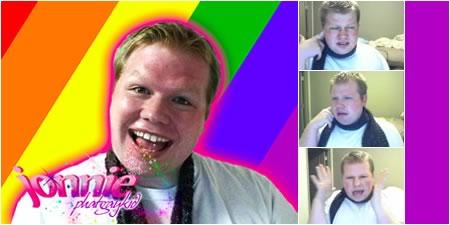 Free phat-gay-kid-jonnie.jpg phone wallpaper by stephbabyyx3