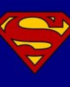 Superman Logo.jpg wallpaper 1