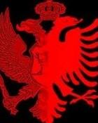 albanain