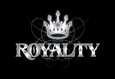 Free Royalty.jpg phone wallpaper by sexy_boy
