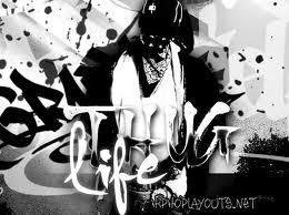 Free thug.jpg phone wallpaper by sexy_boy