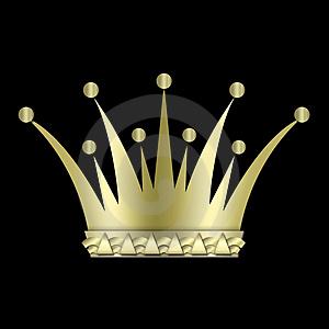 Free crown.jpg phone wallpaper by sexy_boy