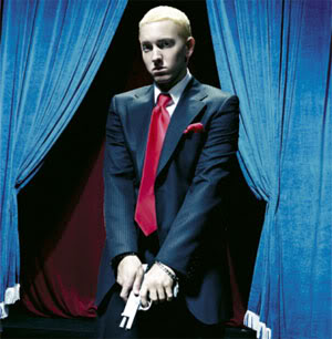 Free Eminem Blue phone wallpaper by tijuanaroller717
