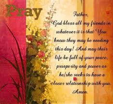 Free pray phone wallpaper by jenny006