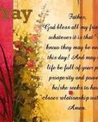 pray wallpaper 1