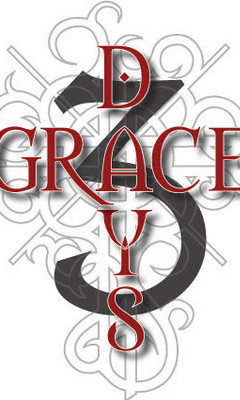 Free three_days_grace_logo.jpg phone wallpaper by cac32