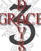 three_days_grace_logo.jpg wallpaper 1
