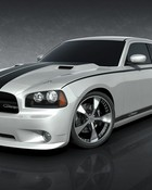 custom-charger-wallpapers_11649_1440x900.jpg wallpaper 1