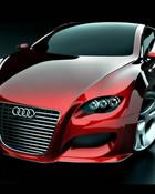 exotic-car-wallpaper.jpg wallpaper 1