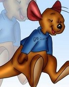 how-to-draw-roo-from-winnie-the-pooh.jpg wallpaper 1