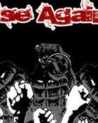 rise_against_2.jpg